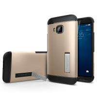 HTC-One-M9-case-2.jpg