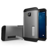 HTC-One-M9-case-1.jpg