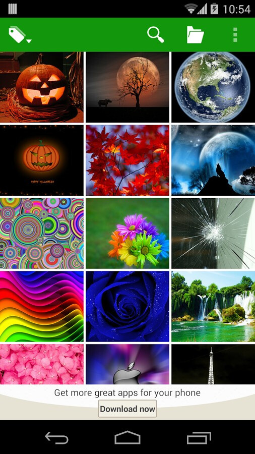 best wallpapers may be the best wallpaper app for free