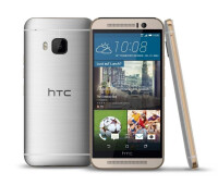 HTC-One-M9-renders-official-01