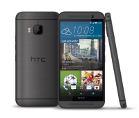 HTC-One-M9-renders-official-02