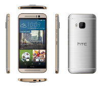 HTC-One-M9-renders-official-03