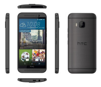 HTC-One-M9-renders-official-04