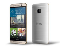 HTC-One-M9-renders-official-05