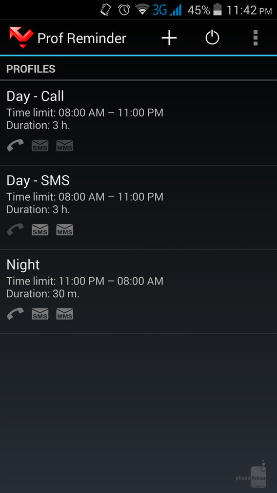 How To Make Your Android Phone Remind You After A Missed Call Or Text