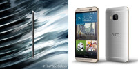 Samsung-Galaxy-S6-HTC-One-M9-common-features-pick-01-metal