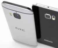 Samsung-Galaxy-S6-HTC-One-M9-common-features-pick-03-cameras