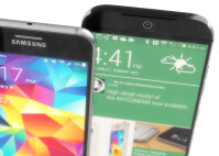 Samsung-Galaxy-S6-HTC-One-M9-common-features-pick-04-cameras-front