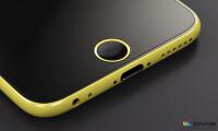 iPhone6C002