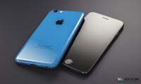iPhone6C005