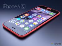 iPhone6C2015