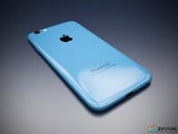 iPhone6C003