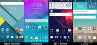 Stock-Lollipop-vs-TouchWiz-vs-Sense-vs-LG-UI-01.jpg