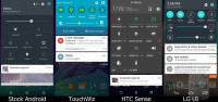 Stock-Lollipop-vs-TouchWiz-vs-Sense-vs-LG-UI-02.jpg