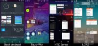 Stock-Lollipop-vs-TouchWiz-vs-Sense-vs-LG-UI-09.jpg