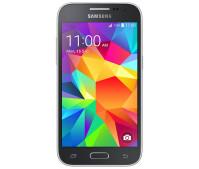 Samsung-Galaxy-Core-Prime-Verizon-launch-soon-01