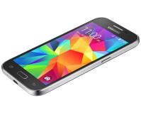 Samsung-Galaxy-Core-Prime-Verizon-launch-soon-02