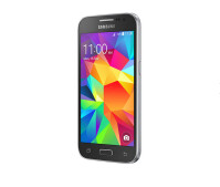 Samsung-Galaxy-Core-Prime-Verizon-launch-soon-04