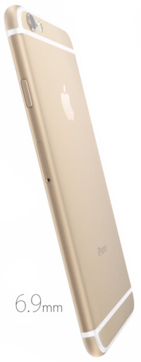 Living with the Apple iPhone 6: long-term review