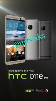 HTC-One-M9-new-render-02