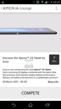 Sony-Xperia-Z4-Tablet-MWC-2015-01