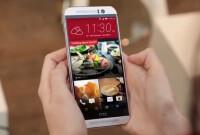 HTC-One-M9-final-00