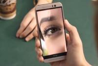 HTC-One-M9-final-02