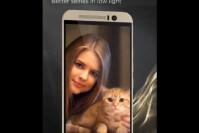 HTC-One-M9-final-04