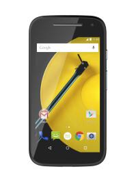 Motorola-Moto-E-new-official-04