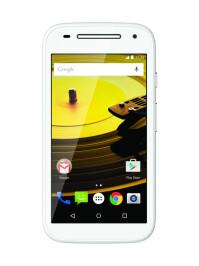 Motorola-Moto-E-new-official-05