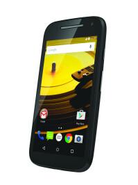 Motorola-Moto-E-new-official-06