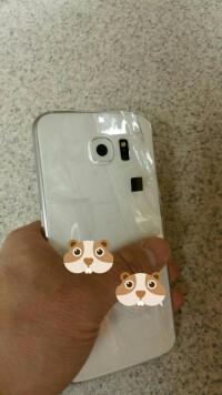 Samsung-Galaxy-S6-prototype-test-05