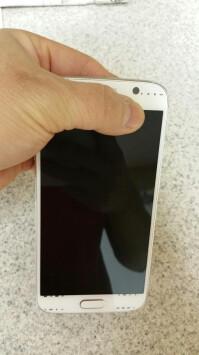 Samsung-Galaxy-S6-prototype-test-06
