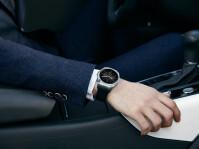 LG-Watch-Urbane-LTE420150226134648020