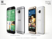 HTC-One-M9-Design-VS-01