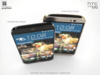 HTC-One-M9-Design-VS-02