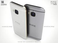 HTC-One-M9-Design-VS-03