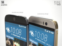 HTC-One-M9-Design-VS-04
