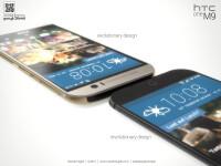 HTC-One-M9-Design-VS-05