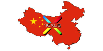 Google to partner with a Chinese manufacturer on the next Nexus smartphone?