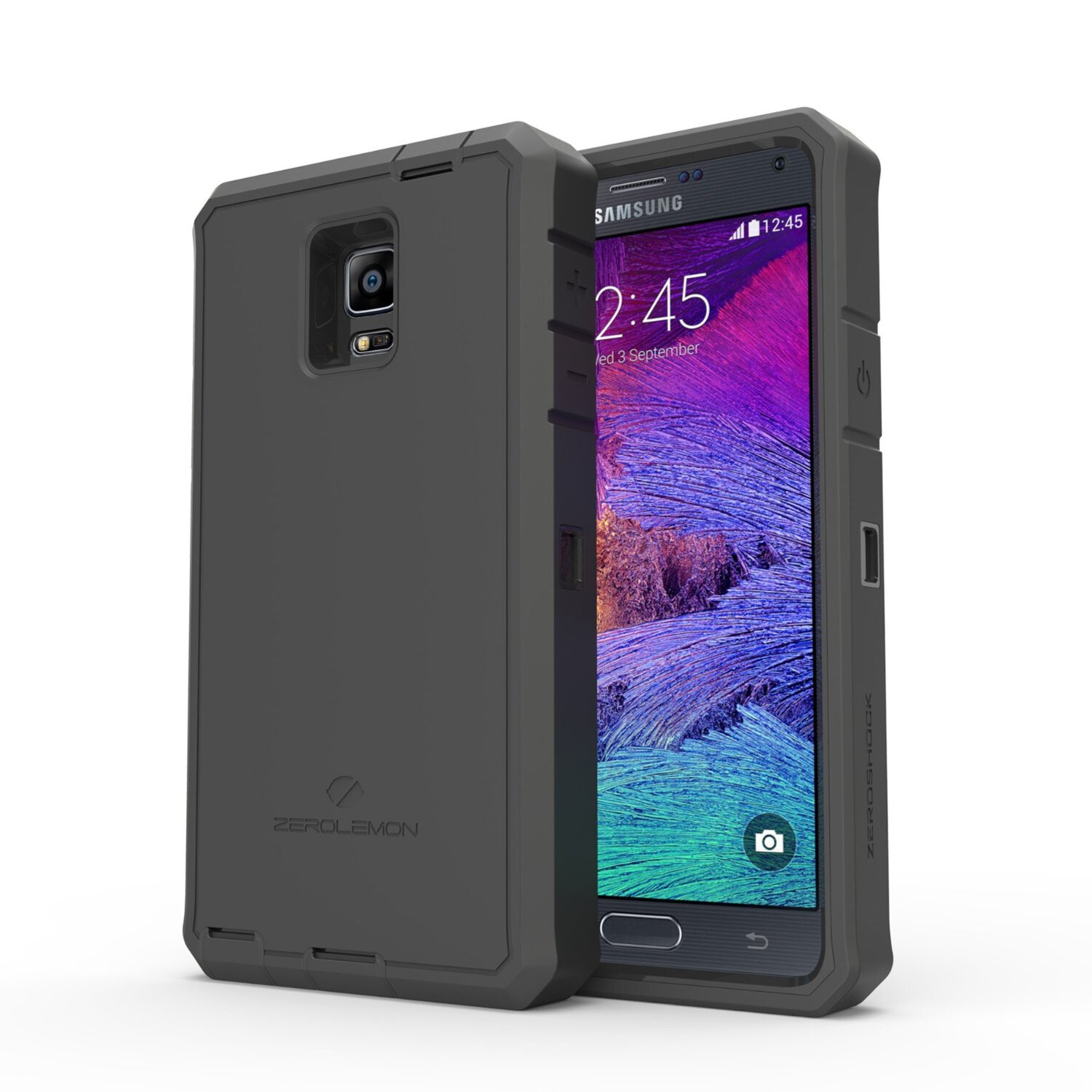 best samsung galaxy note 4 battery cases. Black Bedroom Furniture Sets. Home Design Ideas