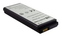 61welM-CMhL.SL1500