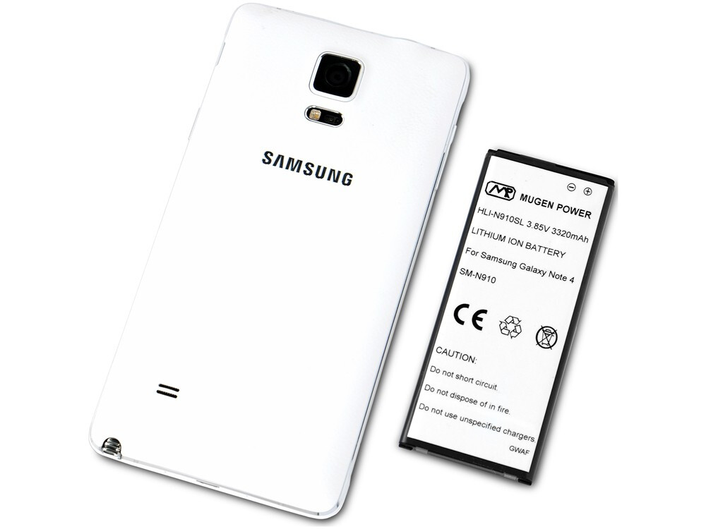 9 Fcc Already Working Plan Fix   Neutrality Save Inter as well Att additionally T Mobile Samsung Phone Models besides F28xe7rI4Ew further Get Galaxy S5s New S Voice App Your Samsung Galaxy S4 0154574. on verizon samsung s5