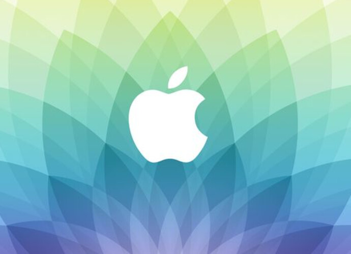 Apple is holding an event on March 9th that will focus on the Apple Watch - Apple to hold event on March 9th in San Francisco; Apple Watch expected to be the topic