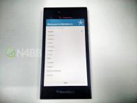 BlackBerry-Leap-Rio-01