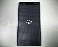 BlackBerry-Leap-Rio-02