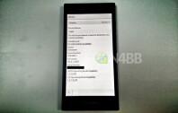 BlackBerry-Leap-Rio-03
