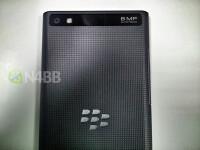 BlackBerry-Leap-Rio-04