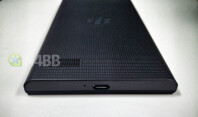 BlackBerry-Leap-Rio-05