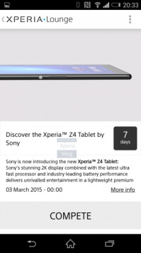 Sony-new-Xperia-Z4-Tablet-MWC-02